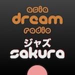 asiaDREAMradio – Jazz Sakura