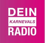 Radio MK – Dein Karnevals Radio