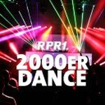 RPR1. – 2000er Dance