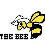 95 The Bee – WADI