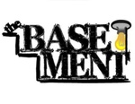 The Basement – WVUD-HD2