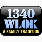 1340 WLOK – WLOK