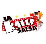 La Kalle Salsa