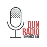 Dun Radio