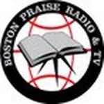 Boston Praise Radio TV