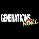 Generations – Noël