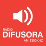 Radio Difusora Tres Passos