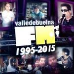 Valle de Buelna FM