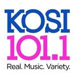 KOSI 101 – KOSI