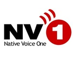 Native Voice One (NV1) – KWRR