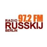 Радио Русский Берлин