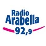 Radio Arabella Kultschlager