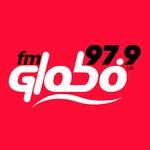FM Globo – XHMMS