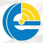Radio Emaus Temuco