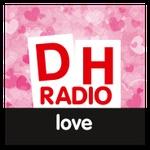 DH Radio – DH Radio Love