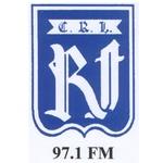 Rádio Fóia
