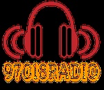 Deep and Soulful Radio