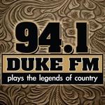 94.1 Duke FM – WWDK
