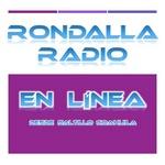 Rondalla Radio en línea