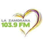 La Zamorana – XEZM