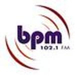 BPM Mantes