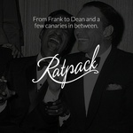 Dash Radio – Ratpack – Sinatra & Friends