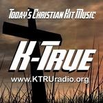 Christian Hits K-True