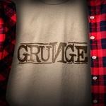 Dash Radio – Grunge – 90's Rock