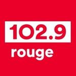 102.9 Rouge – CJOI-FM