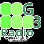 G3 Radio
