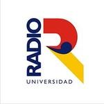 Radio UAA – XHUAA