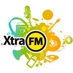 XtraFM Costa Brava
