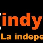 Indy Radio 99.2