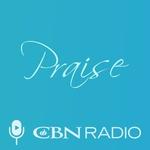 CBN Radio – Praise