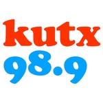 KUTX Music – KUTX