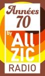Allzic Radio – Années 70