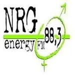 Energy FM 88.3