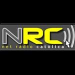 Net Radio Catolica (NRC)