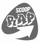Radio SCOOP – 100% Rap