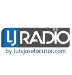 LJ Radio