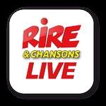 Rire & Chansons – Live