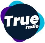 True Radio UK