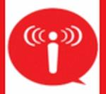 Rádio Cidade 850
