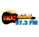 Hot Country 97.3 – K247BA