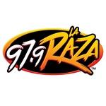 La Raza 97.9 – KLAX-FM