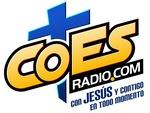 CoEsRadio.com HD Miami