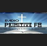 Radio Primitive FM