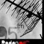 Rodon 95 FM