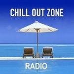 All Time Greatest Radio – Chillout Zone
