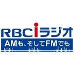 RBCiラジオ